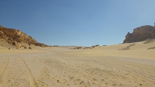 Sahara Race-3 (27)