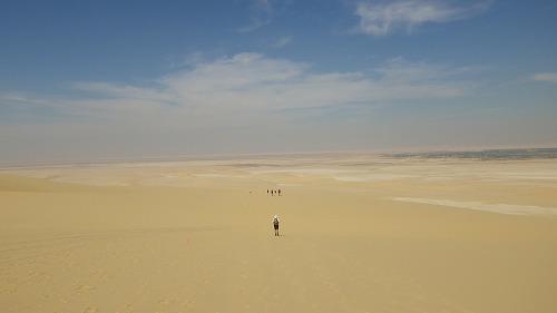 Sahara Race-3 (25)