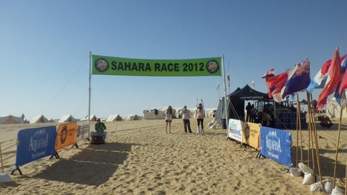 Sahara Race-3 (34)