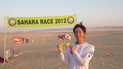 Sahara Race-3 (35)