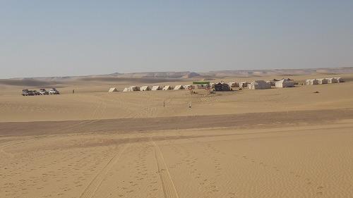 Sahara Race-3 (33)