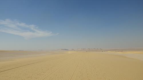 Sahara Race-3 (31)
