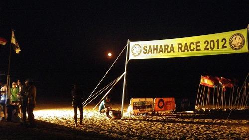 Sahara Race-3 (40)