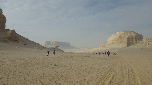 Sahara race 4  (12)