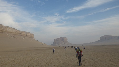 Sahara race 4  (9)