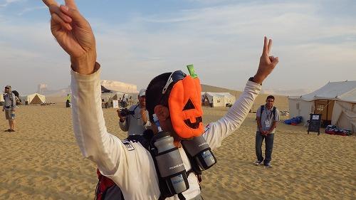 Sahara race 4  (5)