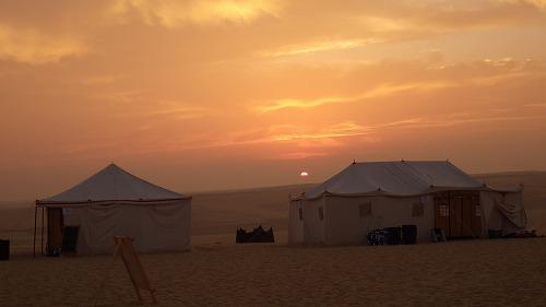 Sahara race 4  (1)