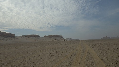 Sahara race 4  (19)