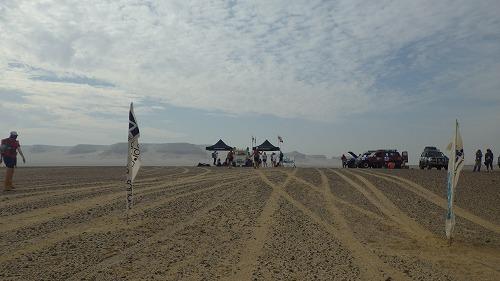 Sahara race 4  (16)