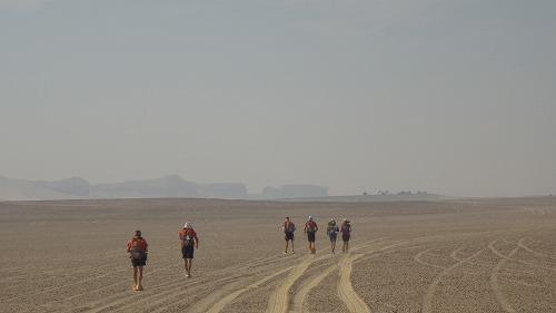 Sahara race 4  (15)