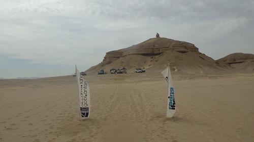 Sahara race 4  (30)