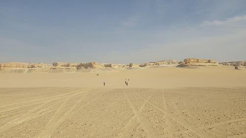 Sahara race 4  (29)