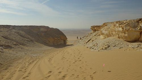 Sahara race 4  (26)
