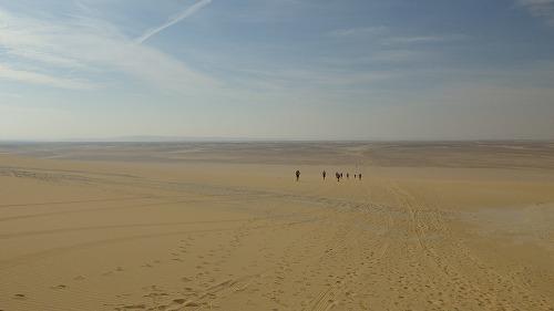 Sahara race 4  (27)