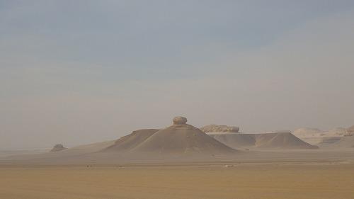 Sahara race 4  (21)