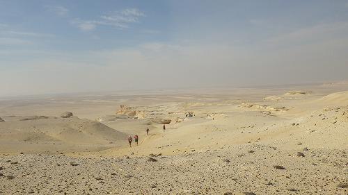 Sahara race 4  (25)