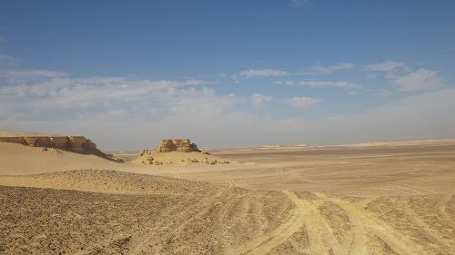 Sahara race 4  (43)