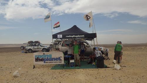 Sahara race 4  (37)