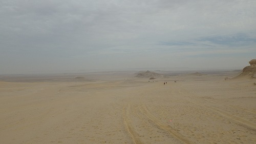 Sahara race 4  (34)