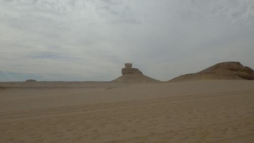 Sahara race 4  (33)