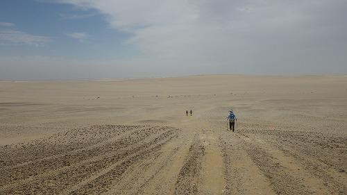Sahara race 4  (39)