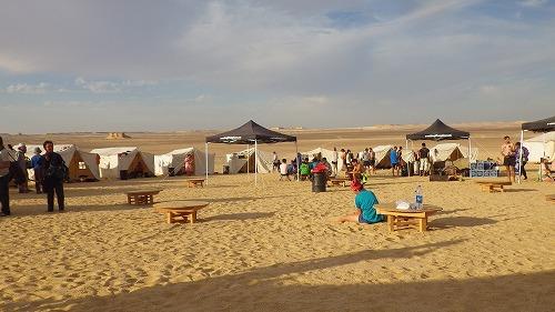Sahara race 4  (51)