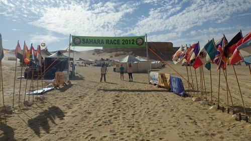 Sahara race 4  (46)
