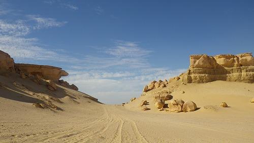 Sahara race 4  (44)
