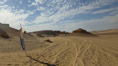 Sahara race 4  (45)