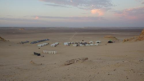 Sahara race 4  (63)
