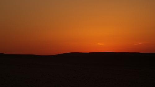 Sahara race 4  (59)
