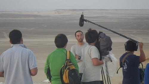 Sahara race 4  (62)