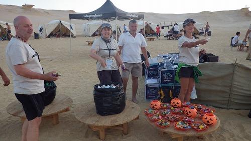 Sahara race 4  (58)