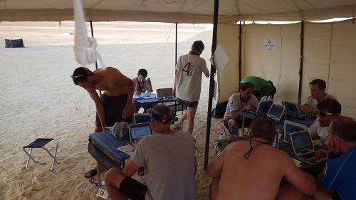 Sahara race 4  (53)