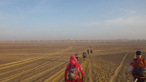 Sahara Race 5  (6)