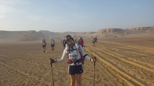 Sahara Race 5  (5)