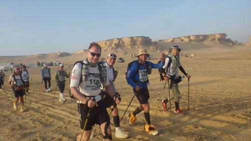 Sahara Race 5  (4)