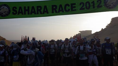 Sahara Race 5  (2)