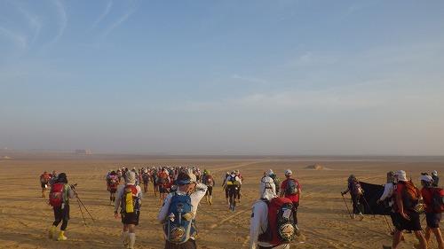 Sahara Race 5  (3)