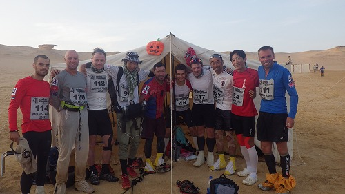 Sahara Race 5  (1)
