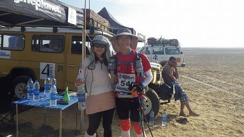 Sahara Race 5  (11)