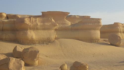 Sahara Race 5  (8)
