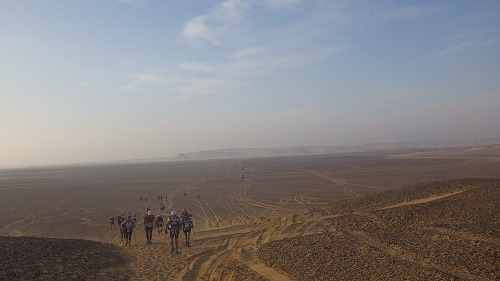 Sahara Race 5  (7)