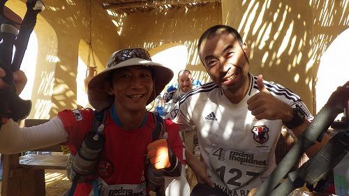 Sahara Race 5  (17)