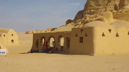 Sahara Race 5  (14)