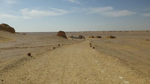 Sahara Race 5  (20)