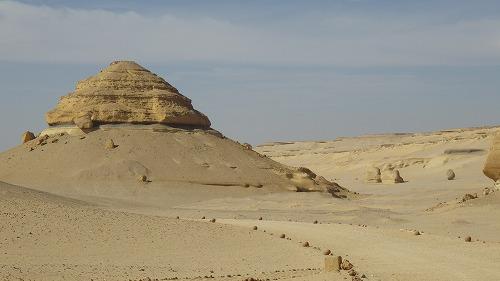 Sahara Race 5  (21)