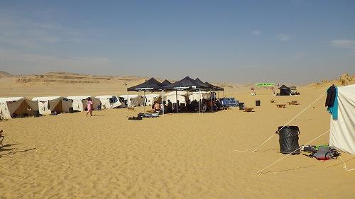 sahara Race 6  (4)