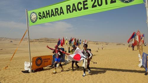 sahara Race 6  (7)