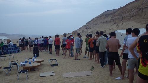 sahara Race 6  (13)